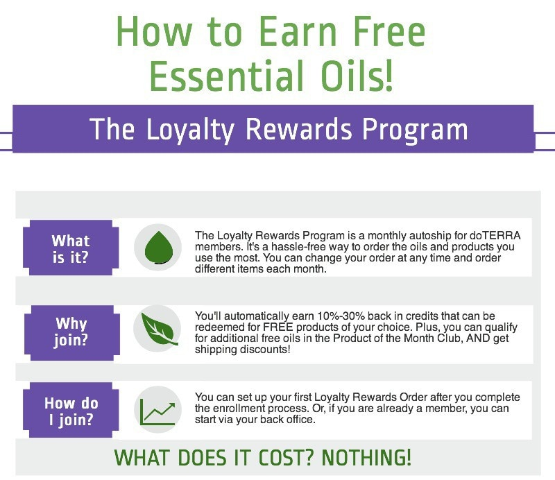 do nokias loyalty programs actually work 1 loyalty programs and their impact on repeat-purchase loyalty patterns: a replication and extension byron sharp and anne sharp marketing science centre.